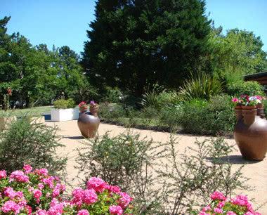 Studienreise Domaine du Pignada: Impression