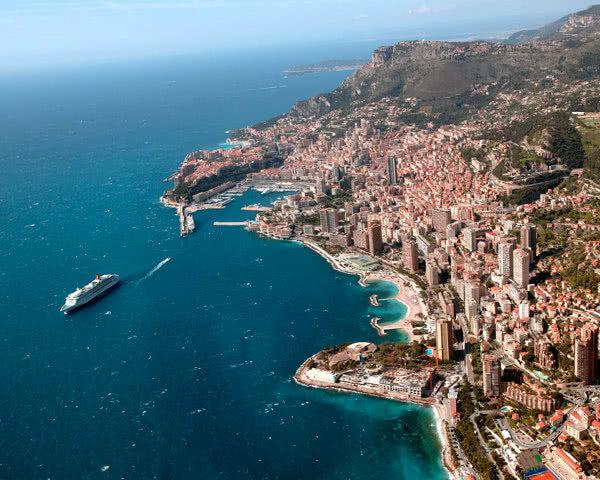 Klassenfahrt An Die Italienische Riviera Schulfahrt De