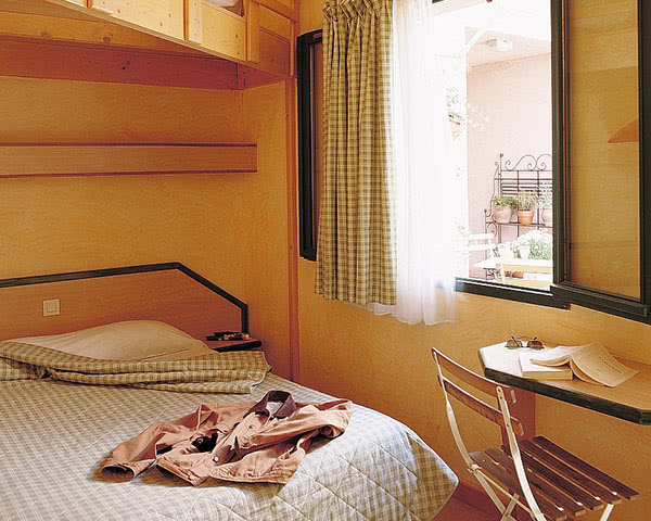 klassenfahrt nach avignon provence pur. Black Bedroom Furniture Sets. Home Design Ideas