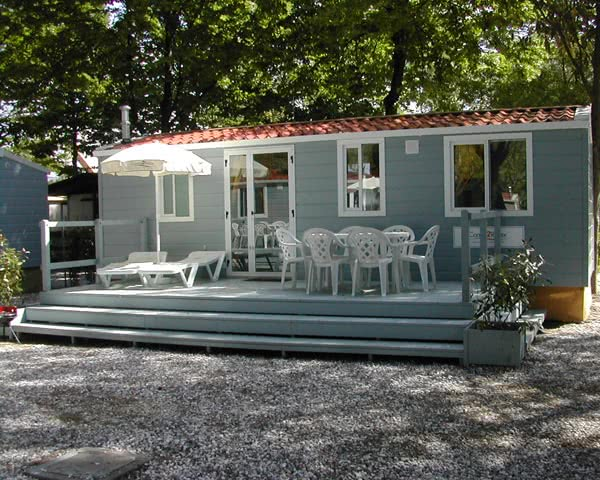 Beispiel Mobilhome