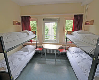 klassenfahrt nach frankfurt mainhatten. Black Bedroom Furniture Sets. Home Design Ideas