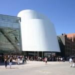 Tourismuszentrale der Hansestadt Stralsund